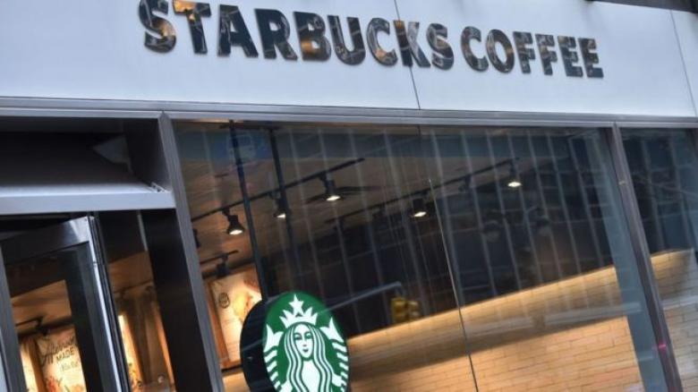 ستارباكس تغلق 8 آلاف متجر لتدريب العاملين على عدم التمييز