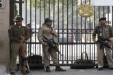 هندي يرتكب 500 اعتداء على قاصرات