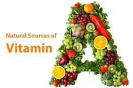 """نقص هذا الفيتامين في جسمكِ يعرّضكِ لـ""""الزهايمر"""""""