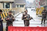 23 قتيلاً في هجمات متفرقة بأفغانستان