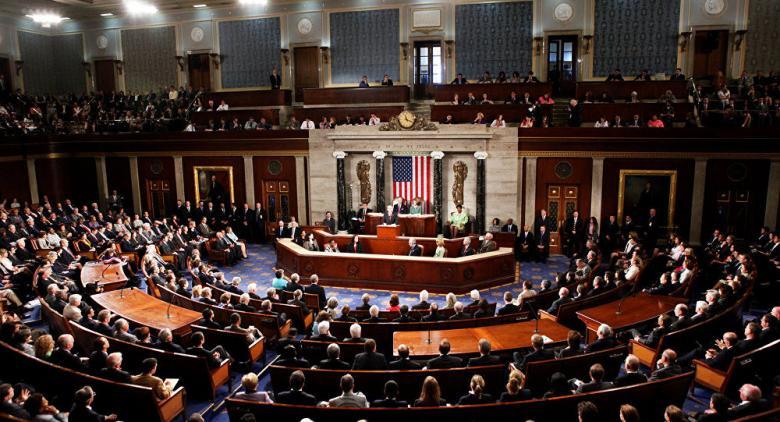 مجلس الشيوخ يقر مشروع قانون لوقف الدعم العسكري للسعودية في اليمن