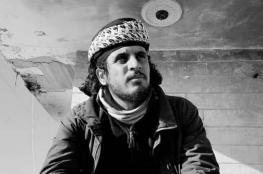 فنانون سوريون بارزون ينعون عبد الباسط الساروت