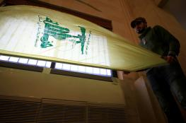 """لبناني تجسس على حزب الله لصالح """"إسرائيل"""" يطالبها بانقاذه من الترحيل إلى وطنه"""