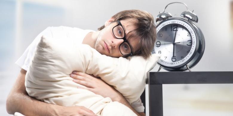 طرق للتغلب على الكسل الصباحي