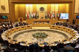 الجامعة العربية تطالب المجتمع الدولي بوقف الانتهاكات بحق الأقصى