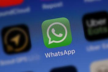 تطبيق للمراسلة الفورية أسرع وأكثر أمانا من واتساب