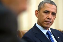 أوباما يبحث عن بدائل لإنهاء الحرب بسوريا