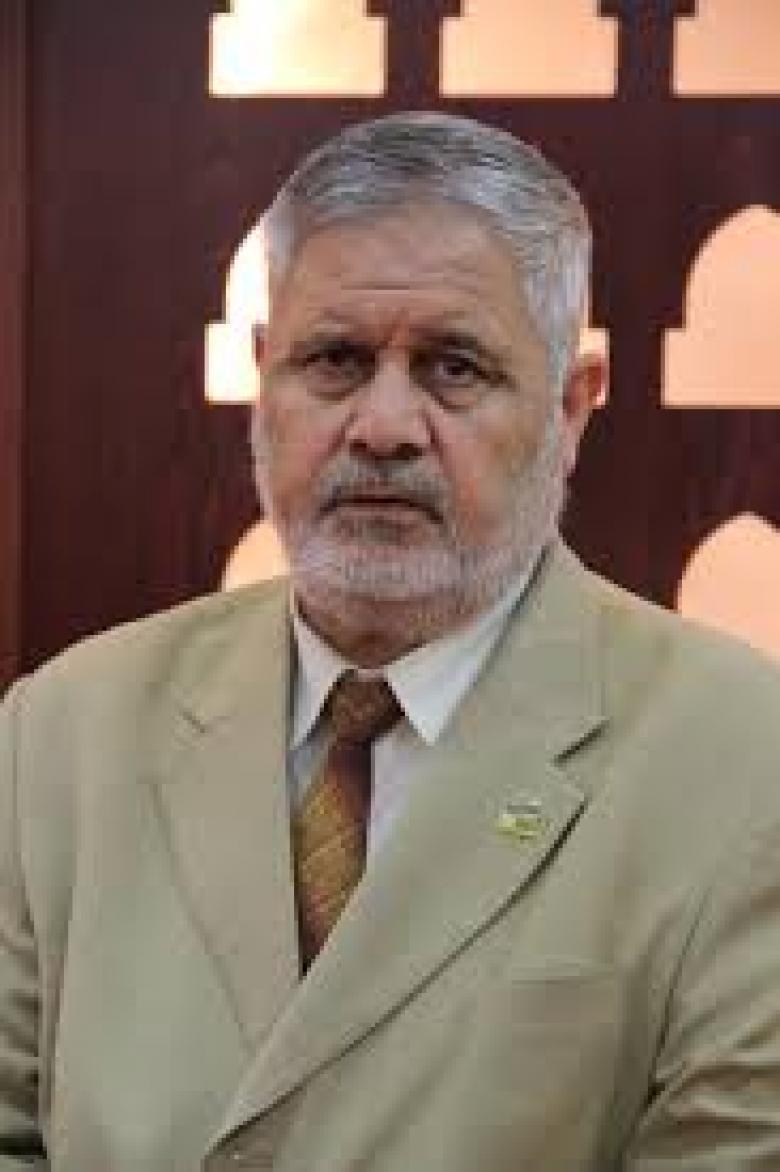 في الرد على القيادي الفتحاوي د. عبد الله عبد الله ..
