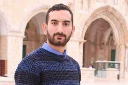 الاحتلال يحول أسير مقدسي للاعتقال الإداري