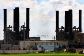 شركة الكهرباء تعلن عودة أحد الخطوط المصرية للعمل