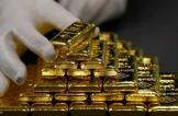 الذهب يصعد مع تراجع الدولار من مستويات مرتفعة