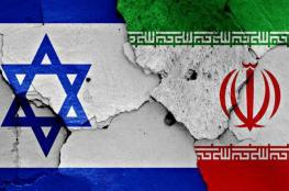 أول تصريح إيراني عقب الهجوم الإسرائيلي في سوريا