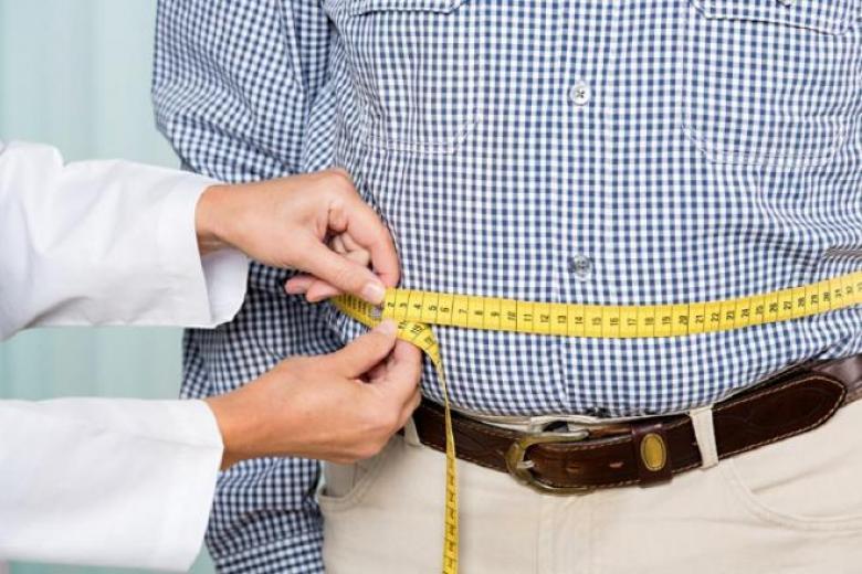 الصوم فرصة لا تضيعها.. كيف تنقص وزنك خلال شهر رمضان؟
