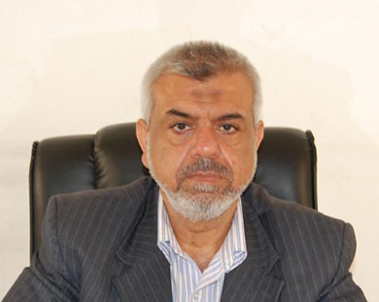 ليست اللجنة الإدارية ولكن نهج عباس الانفرادي