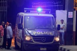 مصر.. العثور على طفل مشنوق داخل دورة مياه مسجد في ظروف غامضة