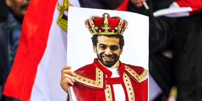 المصري صلاح أغلى اللاعبين الأجانب بالدوري الإنجليزي