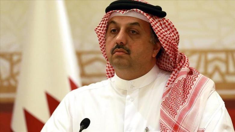 """قطر توقع اتفاقية لشراء طائرات """"إف 15"""" من أمريكا بـ12 مليار $"""