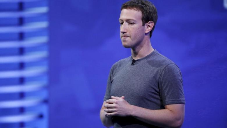 زوكربيرغ يرد على منتقديه: تفكيك فيسبوك لن يجدي نفعاً