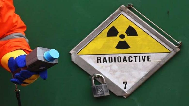 لماذا تسعى السعودية الغنية بالنفط لامتلاك طاقة نووية؟