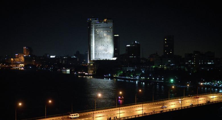 مصر تعتزم رفع الدعم عن المحروقات في يوليو المقبل