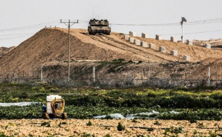 وزير إسرائيلي: إجلاء جثة الفلسطيني تسبب لنا بضرر لا لزوم له