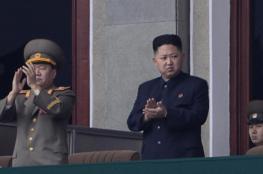 """الصين تدعو كوريا الشمالية إلى """"قرار ذكي"""""""