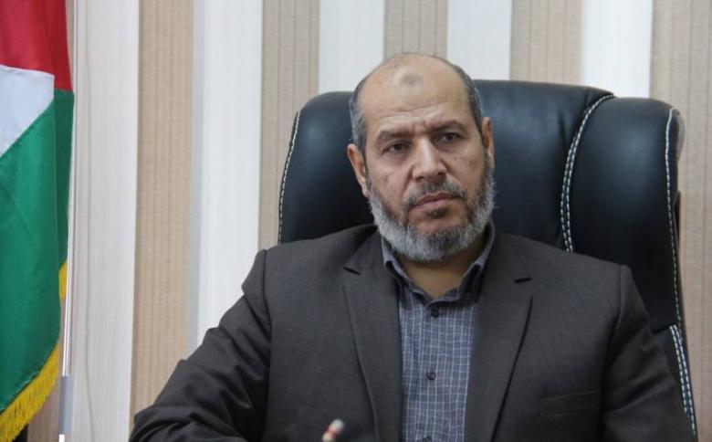 الحية: مصر تؤكد فتح معبر رفح قريباً