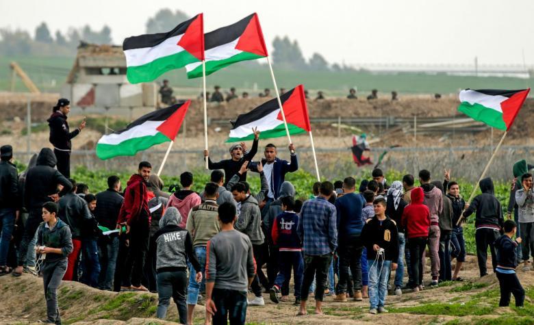 الفصائل: اختباراً جديداً لالتزام الاحتلال بالتفاهمات