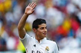 صفقة ريال مدريد المنتظرة تعجل برحيل رودريجيز