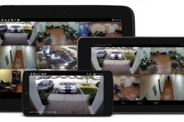 خطوات بسيطة تحول هاتفك القديم لكاميرا أمنية