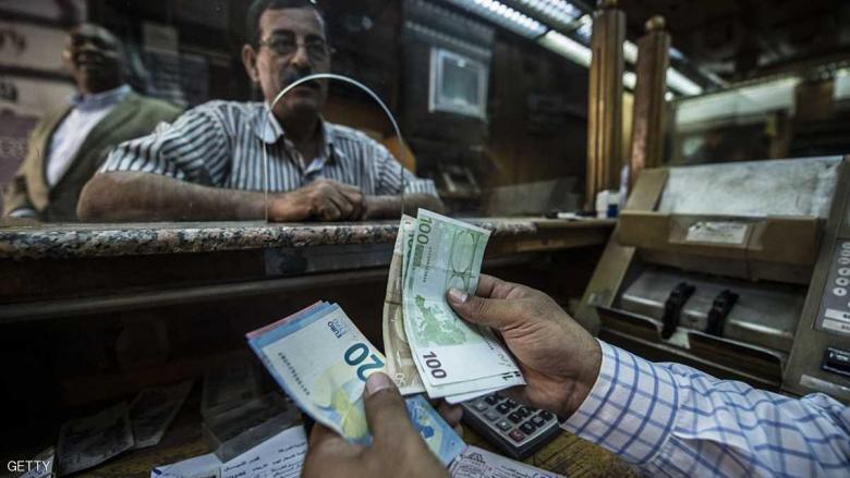 خطوة جديدة.. لخلق الوظائف وضمان أمن الطاقة في مصر