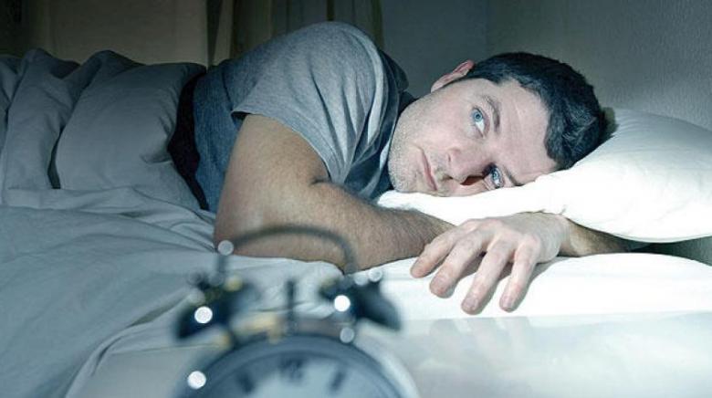 اضطرابات النوم تجعلك تعيش كابوسا خطيرًا بعد فوات الأوان