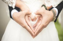 تحسن العلاقة الزوجية يخفض الوزن ويفيد القلب