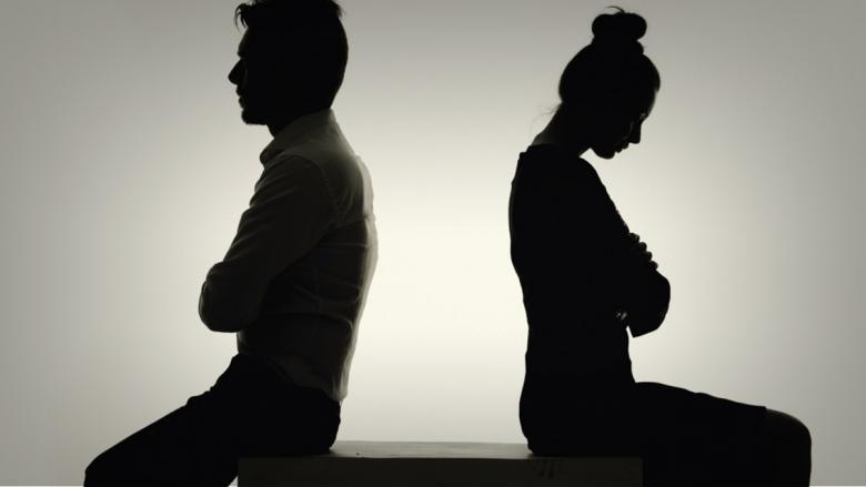 دروسٌ مهمّة في الحياة تُعلّمكِ إيّاها تجربة الطلاق!