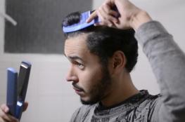 نصائح ضرورية قبل فرد الشعر.. وهذه أفضل طرق مجربة تناسبك