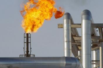 الجزائر تتمسك بعقود الغاز طويلة الأجل مع أوروبا