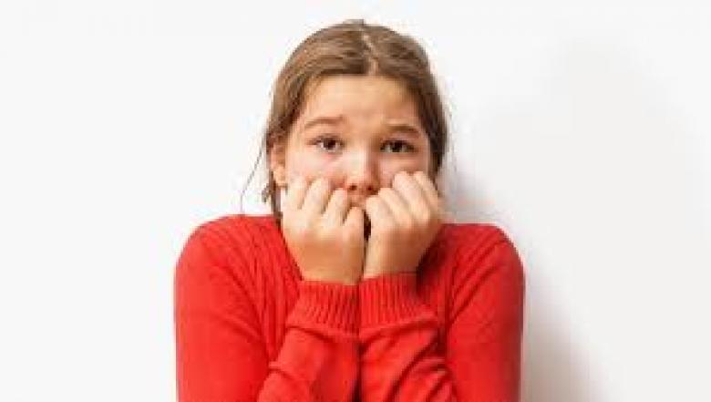 5 نصائح للتعامل مع نوبات الهلع