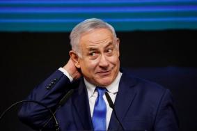 نتنياهو يعلق على فرص تشكيله حكومة ائتلافية جديدة