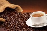 القهوة قد تكون سبباً لبدانة طفلك