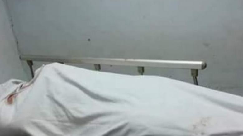 عاجل.. مصرع طبيب قفز من نافذة شقة عشيقته في الهرم