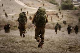 جنود غاضبون من اتفاق المصالحة مع تركيا