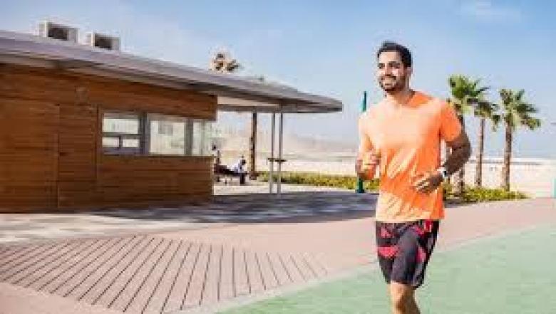 كيف تمارس الرياضة خلال رمضان دون مضاعفات صحية؟