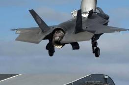 الناتو يستعرض قوته أمام روسيا بأضخم مناورات عسكرية