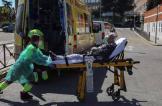 فيروس كورونا .. لماذا تتفاوت معدلات الوفيات من بلد لآخر؟