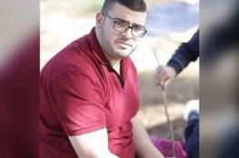 """""""إسلامية النجاح"""" تستنكر اعتقال أجهزة السلطة الطالب شلهوب"""
