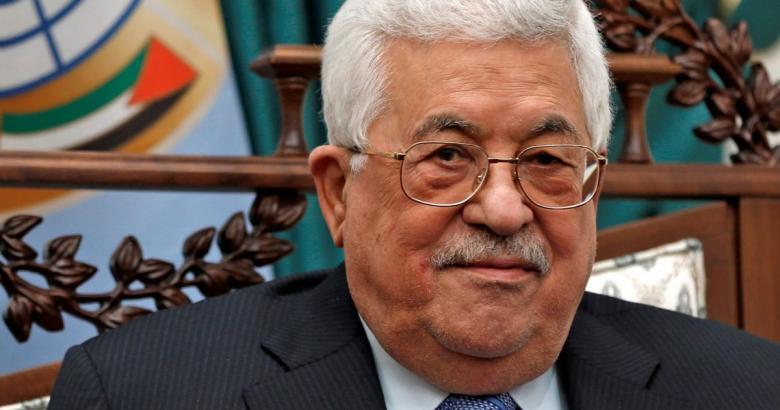 نقل عباس إلى المستشفى بشكل عاجل