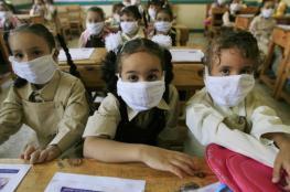 إصابة عشرات التلاميذ بالتسمم في مصر