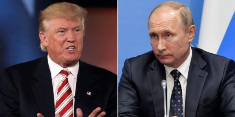 توعد روسي بالرد على أي ضربة أميركية لسوريا