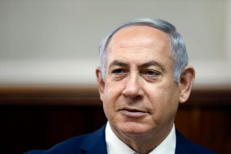 مصادر إسرائيلية ترجح تقديم التوصيات ضد نتنياهو الخميس