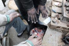 النظام يُصعّد في بردى والمعارضة ترد في حلب